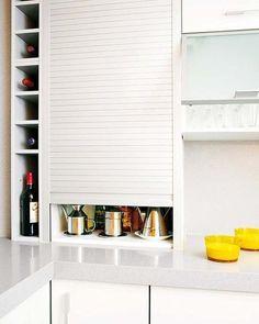 armario-con-persianas-cocina