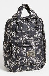 MARC BY MARC JACOBS 'Pretty Nylon - Mini Mareika' Knapsack