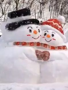 Winter Christmas Scenes, Merry Christmas Gif, Merry Christmas Pictures, Christmas Scenery, Christmas Music, Christmas Wishes, Christmas Greetings, Christmas Time, Christmas Cards