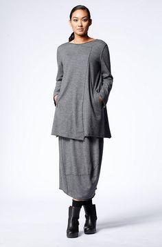 Holiday Outfit Idea #9 - OSKA New York. newyork.oska.com