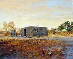 Image result for walter meyer art Artist, Painting, Outdoor, South Africa, Image, Brother, Collection, Outdoors, Painting Art