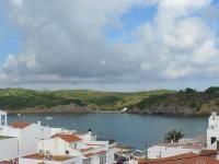 Playa de Es Grau #Menorca Menorca, River, Outdoor, Homes For Sales, Islands, Beach, Outdoors, Outdoor Games, The Great Outdoors
