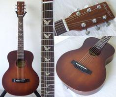 ANTIQUE NOEL AM-2 OV ミニアコースティックギター ANTIQUE NOEL http://www.amazon.co.jp/dp/B007QSIYWA/ref=cm_sw_r_pi_dp_RTe-ub0ZC9GRP