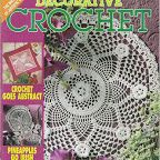 DecorativeCrochetMagazines62.jpg