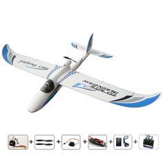 259.00$  Watch here - http://ali68t.worldwells.pw/go.php?t=1440567341 - 2000mm RC skysurfer glider airplane radios control plane 6CH RTF aeromodelo eletrico remote control toys airplanes for hobby