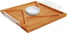 Wood Tray, Wood Cutting Boards, Serving Plates, Woodworking, Design, Wood Art, Cnc Projects, Woodworking Projects, Boards