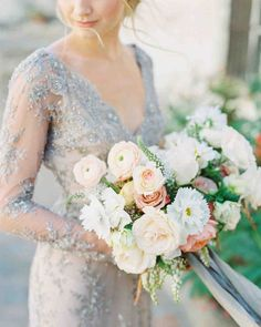 Are you having your wedding in a tropical area? You need to choose the best tropical wedding flowers for your special day. Bride Bouquets, Bridesmaid Bouquet, Bouquet Wedding, Wedding Gowns, Wedding Day, Wedding Nails, Wedding Things, Wedding Reception, Destination Wedding