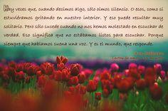 Cartas de amor a los muertos, de Ava Dellaira - Silenzine