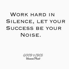 #Quote #GoodVibes