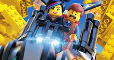 BOX OFFICE PREDICTIONS: Can The Monuments Men Take Down The LEGO Movie? -- Or does the young adult adaptation Vampire Academy have a shot at an upset? Take a look at our projected top 10. -- http://wtch.it/coCLk