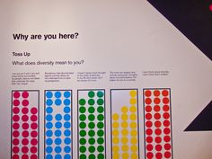 aiga_diversity_toss_up by karen horton, via Flickr