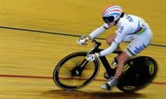 bicycle Olympic Sprint race - Bing images
