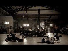 East Asia Addict: [VID] 크나큰(KNK) - U (Performance Video)