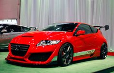 honda crz bad credit car leasing and finance http://www.msgcars.co.uk/honda-adds-a-turbo-cr-z-get-pre-approved-finance-today/