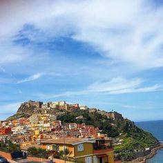 by http://ift.tt/1OJSkeg - Sardegna turismo by italylandscape.com #traveloffers #holiday | Pasquetta  #castelsardo #instasassari #instasardegna #igers_sassari #igersardegna #focusardegna #unionesarda #lanuovasardegna #volgoitalia #volgosardegna #sardegnaofficial #sardegnaexperience #sardegnagram #pasquetta #sardegna_super_pics #sardegna_bestsunset #instant #instapic #fotografi_amo #colore_italiano #igers Foto presente anche su http://ift.tt/1tOf9XD | March 29 2016 at 12:15AM (ph…