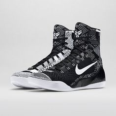 new style 2fa00 b49f4 Kobe 9 Elite BHM Men s Basketball Shoe Men s Basketball, Basketball Shoes  Womens, Basketball Outfits