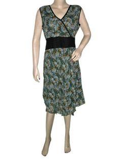 Mothers Boho Dress Sleeveless Printed Summer Dresses for Women Mogul Interior,http://www.amazon.com/dp/B00CM3CQH8/ref=cm_sw_r_pi_dp_z3PGrb0409A64580