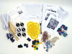 KIT: Simple Machines Class Pack with Kits for [8] Teams - KELVIN® Educational -machines make work easier? How are force, work and distance related? Your class will answer these and other questions as they apply critical thinking skills to investigate the earliest use of such machines as pulleys, wheel and axle mechanisms and levers. Simple Machines, Critical Thinking Skills, Investigations, Presents, How To Apply, This Or That Questions, Learning, Distance, Science