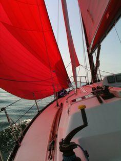 http://turksail.com.tr Sailing