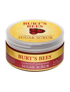 Favorite Scrub... smells so good you wanna eat it