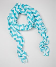 Scarves+aren't+just+for+keeping+cozy+anymore,+though+they+still+do+that+with+ease!+An+excellent+way+to+pep+up+a+sweetheart's+ensemble,+this+particular+style+is+crafted+from+soft+materials+and+flaunts+a+darling+design+that+couldn't+be+more+charming.