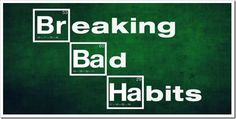 It is hard enough to try to create a habit but breaking a bad habit? That's even tougher! You're working to stop yourself and your mind drifting to this topic. Keeping yourself from following…