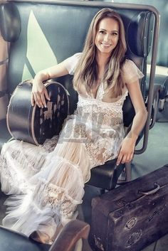 Game Of Thrones Characters, Celebrities, Dresses, Fashion, Vestidos, Moda, Celebs, Fashion Styles, Dress