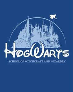 Hogwarts. The background of my iPad :)