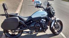 Kawasaki Vulcan 650, Motorcycle, Vehicles, Biking, Car, Motorcycles, Vehicle, Motorbikes, Choppers