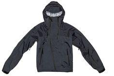 IsaOra 3L Riding jacket