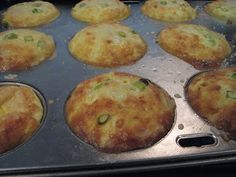 Real Meals: Quiche with Rice Crust. Good for Salicylates or Amines challenge...