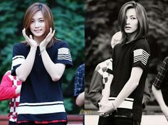 Cute and sexy #Jeonghan #Seventeen