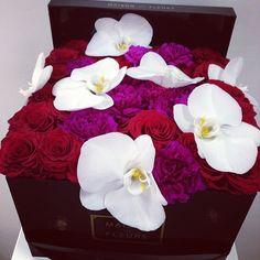 Simply Gorgeous  Maison Des Fleurs