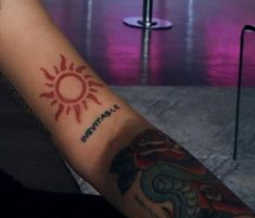 Dainty Tattoos, Sweet Tattoos, Dope Tattoos, Dream Tattoos, Badass Tattoos, Pretty Tattoos, Mini Tattoos, Future Tattoos, Unique Tattoos