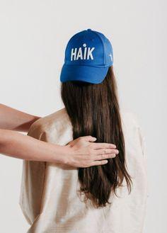 < Paul Jung, Two Faces, Fashion Photography, Baseball Hats, Mood, Hair, Masks, Style, Art
