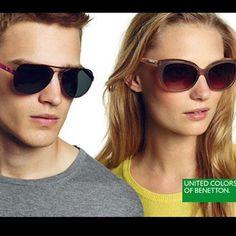 #otticodimassa #benettoneyewear #benetton #eyewear