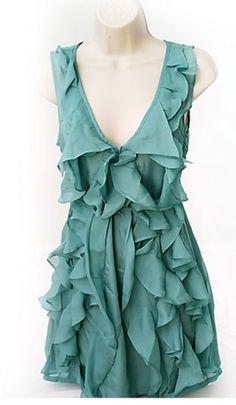 Simply Pretty Things Dress | La Posh Style | $69.99