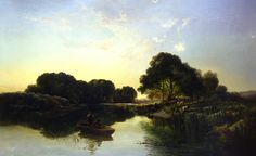 edward_charles_williams3_out_fishing