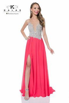 bae910e8a5 Las 144 mejores imágenes de Moda - Vestidos largos para fiestas ...