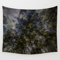 Buy Spring by Lotus Effects as a high quality Wall Tapestry. Worldwide shipping available at Society6.com.