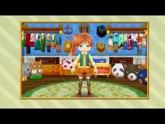Story of Seasons (3DS CIA) - http://madloader.com/story-of-seasons-3ds-cia/