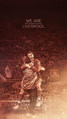 Arnold Wallpaper, Lfc Wallpaper, Liverpool Fc Wallpaper, Liverpool Wallpapers, Mobile Wallpaper, Liverpool Logo, Liverpool Anfield, Liverpool Players, Liverpool Football Club