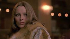 Dögkeselyű (1982) - Előzetes [trailer]