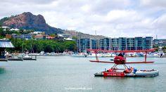 Biz ads: #tsvbiz...Townsville's most Successful Online Busi...