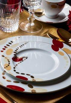 Elegance 21 pcs Dinner Set Dinner Sets, Dinner Table, Elegant Dinner Party, Dinner Parties, Indian Wedding Gifts, Kitchenware, Tableware, Bowl Set, Cool Furniture