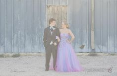 #prom #younglove Christine Mosby Photography