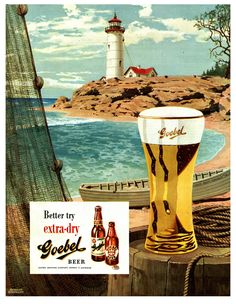 https://flic.kr/p/fmsuzX | A Beacon of Good Taste | 1949.