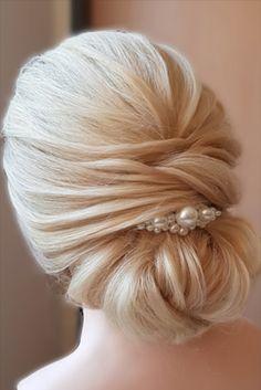 Praha, Outfit, Winter, Hair, Fashion, Wedding, Outfits, Winter Time, Moda