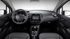 Renault Captur.jpg2