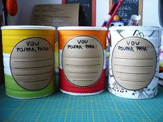 cofrinho_claudiaborralho.blogspot.pt